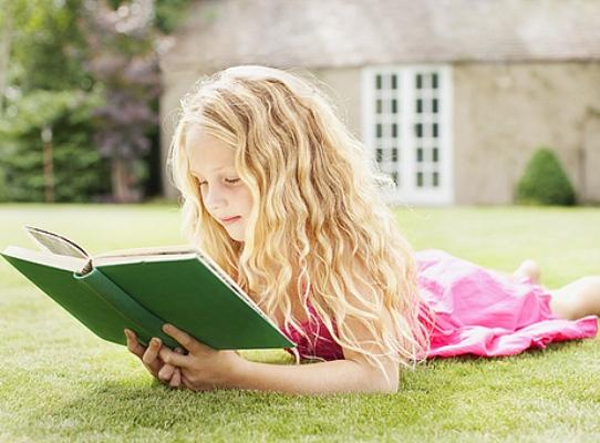 Саморазвитие: 5 актуальных вопросов