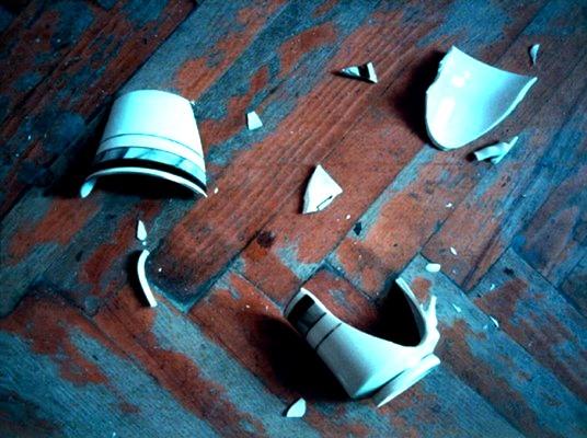 5 простых правил как уменьшить количество ссор в семейной жизни