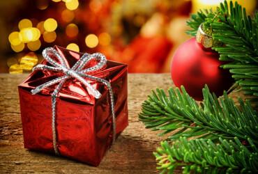 Как получить желанный подарок