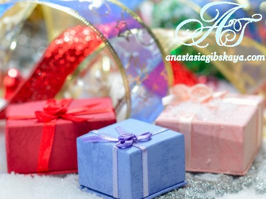 как улучшить отношения с любимым человеком в праздники