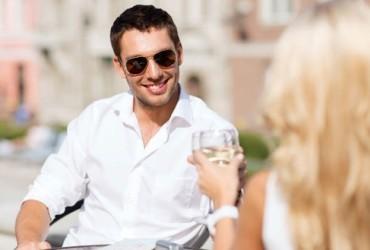 Аудиотренинг: Где и Как познакомиться с мужчиной
