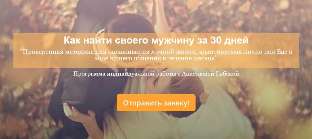 00-48auto_11-349bfbbced9c43