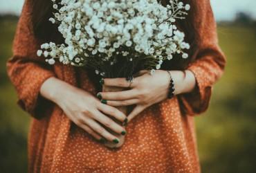 Что говорят мужчины о женщинах: что раздражает мужчин в женщинах