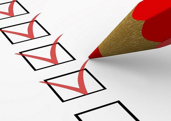 урок 8 тест 24 достоинства