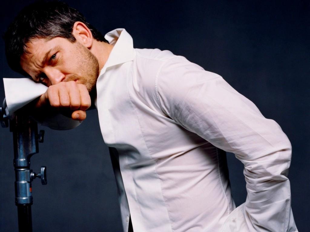 Почему мужчина после свиданий пропадает