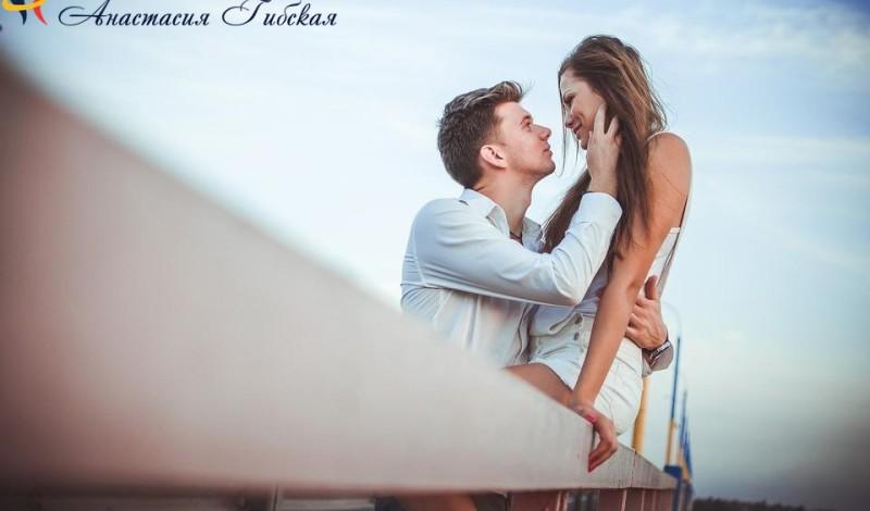 Какая женщина нужна мужчине для брака и семьи
