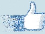 facebook-busca-160x120